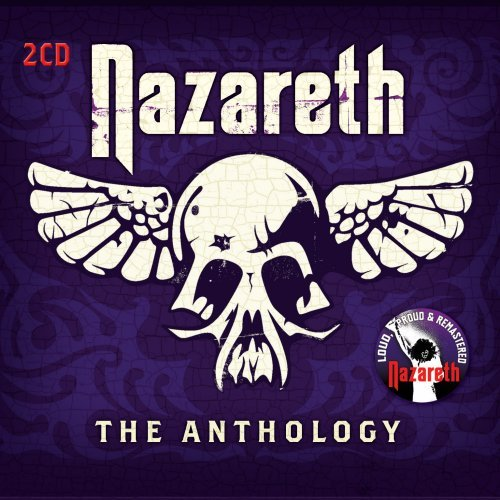 The Anthology [2 CD]