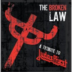 Broken Law: Tribute to Judas Priest